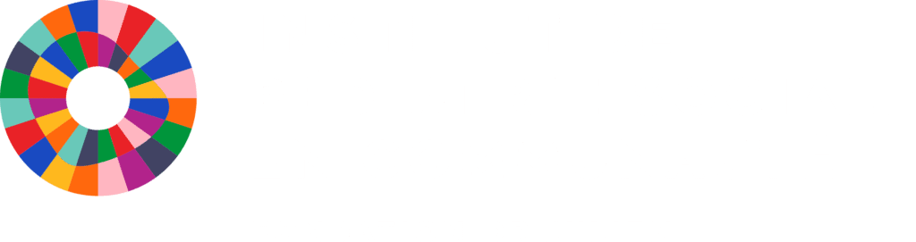 IPSC - Logo blanc